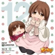 Anime[puchimas!-Petit Idolm@ster-]character Song Vol.12