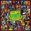 Produced by BURN DOWN SOUTH YAAD MUZIK COMPILATION VOL.6