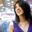 Jenny Lin: Get Happy-virtuoso Show Tunes For Piano