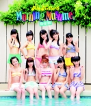 Alo-Hello! 6 Morning Musume.Blu-ray Disc