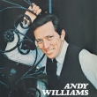 Andy Williams Original Album Collection Vol.1 (Papersleeve)