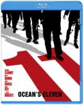 Ocean`s Eleven