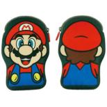 Neo Plane Case for Nintendo 3DS LL / Mario