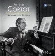 Alfred Cortot : Anniversary Edition (40CD)