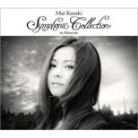 Mai Kuraki Symphonic Collection In Moscow (DVD+CD)[Standard Edition]