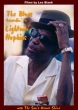 The Blues According To Lightnin`Hopkins