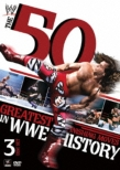 Wwe Greatest Finish Move 50