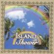 Island Shower Best Of Traditional Hawaiian Ekahi