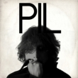 PIL (+DVD)[First Press Limited Edition: LP Jacket Size]