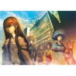 Steins;Gate Double Pack (First Press Limited Edition Set)