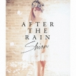 After The Rain (+DVD)[First Press Limited Edition]