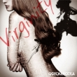 Virginity (+DVD)[First Press Limited Edition]