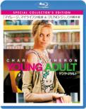 Young Adult Special Collector`s Edition