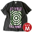 G@ Evangelion~freak' s Store |PbgtvgtVc(A.t.Field Full Power)(ubN)ymz