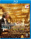 2013: Welser-Most / Vienna Philharmonic