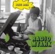 Radio Myahk