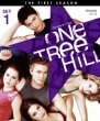 One Tree Hill S1 Set 1