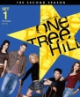 One Tree Hill S2 Set 1