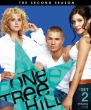 One Tree Hill S2 Set 2