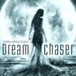 Dreamchaser Sarah Brightman