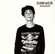 23 Ji 40 Pun (+DVD)[First Press Limited Edition]