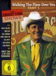 Ernest Tubb Shows Part 1