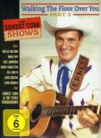 Ernest Tubb Shows Part 2