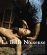 La Belle Noiseuse [HD Remaster Edition]