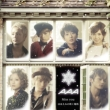 Miss you / Hohoemi no Saku Basyo (+DVD)
