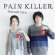 PAIN KILLER (+Blu-ray)