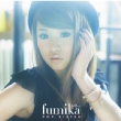 POP SISTER (+DVD)[First Press Limited Edition] fumika