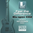 This Is Blu-Spec Cd2! Legacy Recordings 100