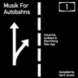 Musik For Autobahns: Compiled By Gerd Janson