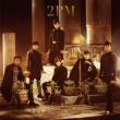 LEGEND OF 2PM yz