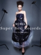 Super Best Records -15th Celebration-(+DVD)�y���񐶎Y����Ձz