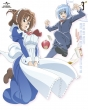Hayate The Combat Butler Can`t Take My Eyes Off You 3