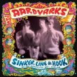 Sinker, Line & Hook: Anthology 1987-1999