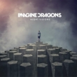Night Visions (International Version)