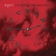 Clockwork Angels (180g)