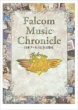 Falcom Music Chronicle �ycd�t�z