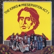 Preservation Act 1: �v���U�x�[�V���� ��1�� + 2