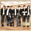 X.O.X.O -Yume Wo Idaite [ONYX Edition](CD+Booklet)