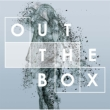 OUT THE BOX [First Press Limited Edition (CD{DVD)]