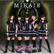 MIRAIE Type A�iCD+DVD�j
