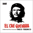 El Che Guevara