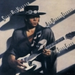 Texas Flood (30th Anniversary Legacy Edition)