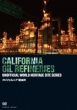 California Oil Refineries