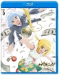 Hayate The Combat Butler Can`t Take My Eyes Off You 6