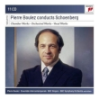Orch.works, Choral Music, Etc: Boulez / Ensemble Intercontemporain Bbc So Nyp Etc