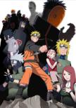 ROAD TO NINJA -NARUTO THE MOVIE-�y���S���Y����Łz